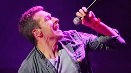 coldplay-rem-tribute