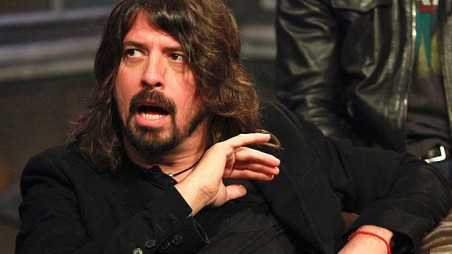 dave-grohl-anger