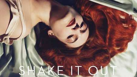 florence-shake-it-out-weeknd