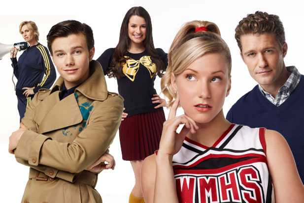 glee-worst-songs