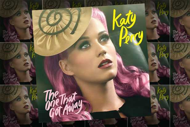 katy-perry-the-one-that-got-away