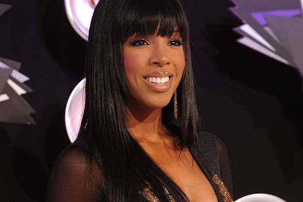 kelly-rowland-picture