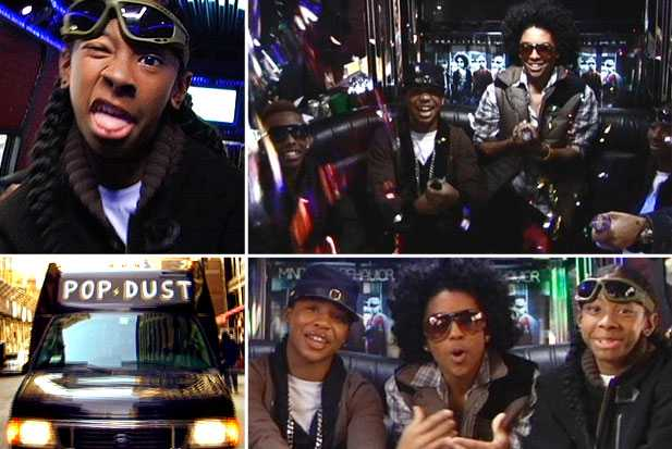 mindless-behavior-party-bus
