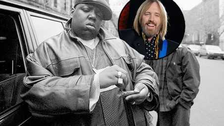 petty-biggie-collabo