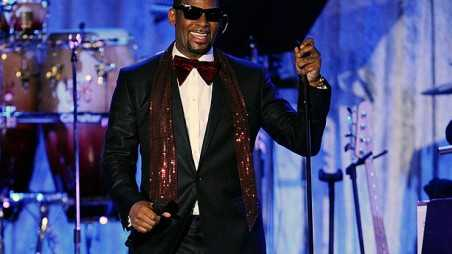 r-kelly-news