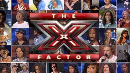 x-factor-holding