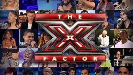 xfactor-night-two1