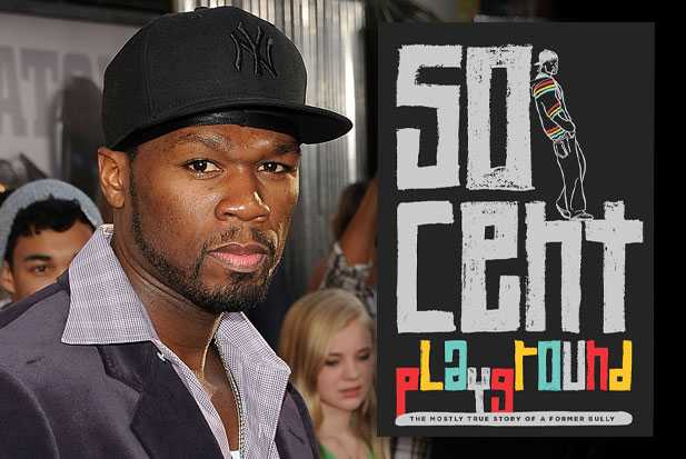 50-cent-new-book