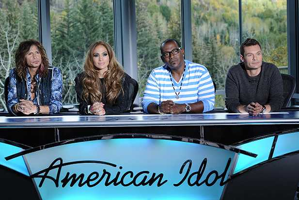 american-idol-new-season