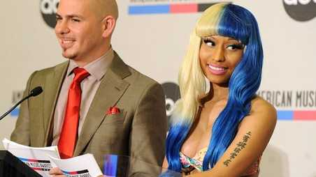 american-music-awards-minaj