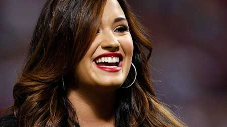 demi-lovato-national-anthem