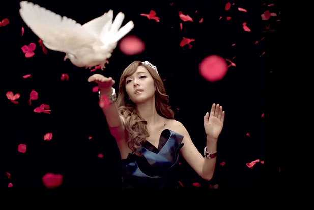 girls-generation-the-boys