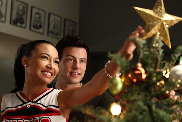glee-christmas-song-2011