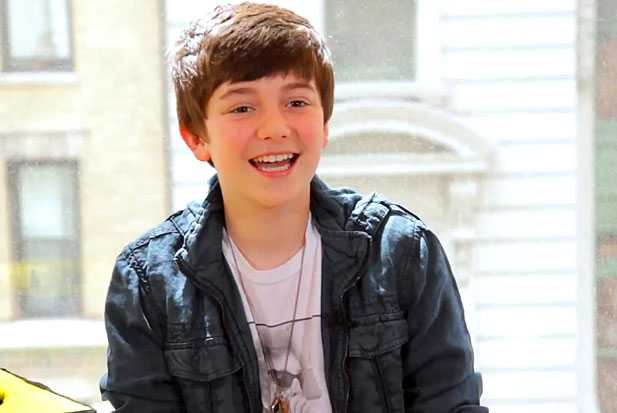 greyson chance says its gold twitter