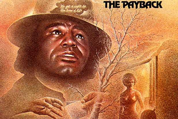 james-brown-the-payback