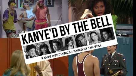 kanye-ed-by-the-bell