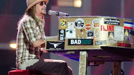 kid-rock-new-tour