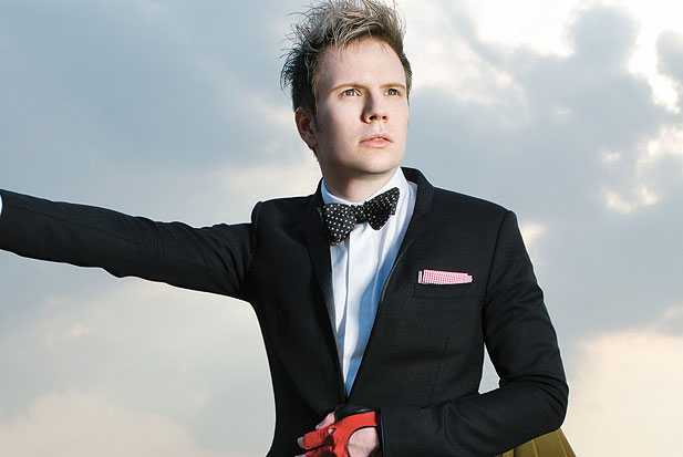 patrick-stump-new-jack-swing