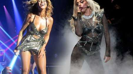 peoples-choice-beyonce-gaga