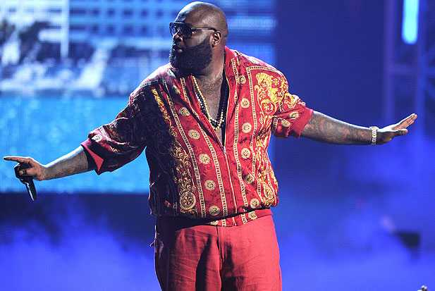 rick-ross-is-alive