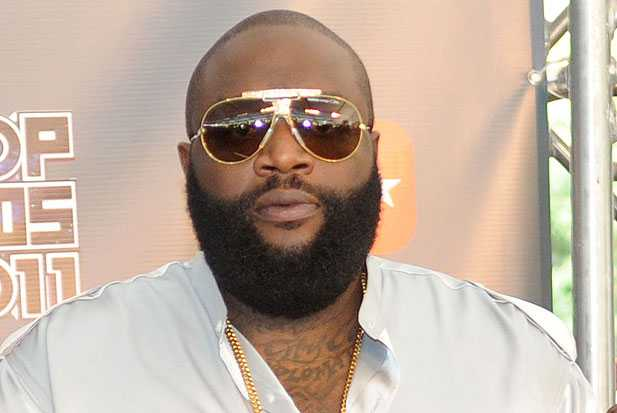 rick-ross-new-songs