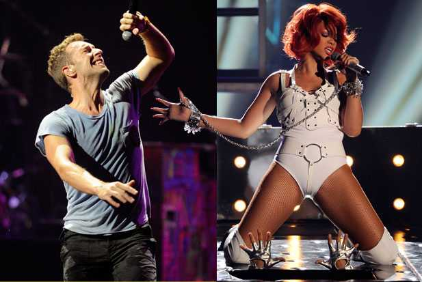 rihanna-coldplay-song.jpg