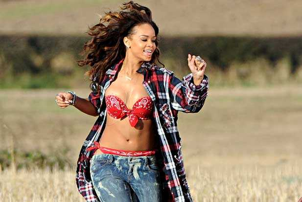 rihanna-we-found-love-video