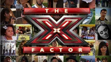 the-xfactor-8