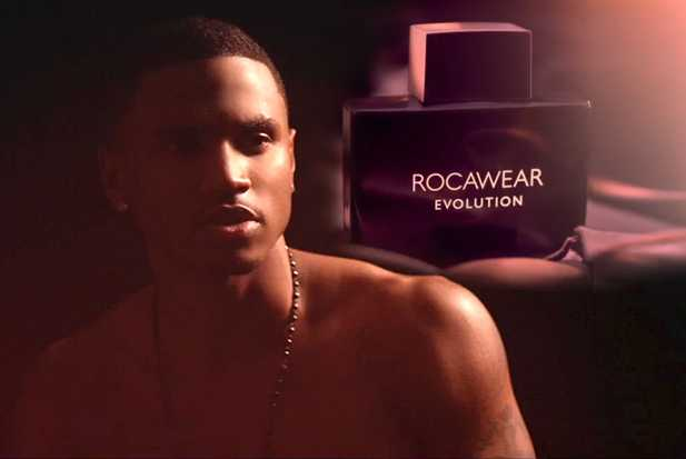 trey-songz-evolution-perfume