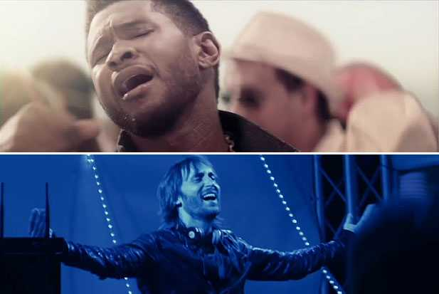 usher-guetta-without-you-video