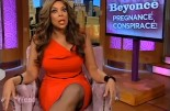 wendy-williams-beyonce-pregnancy-hoax