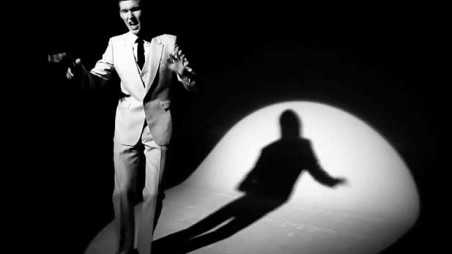 willy-moon-i-wanna-be-your-man
