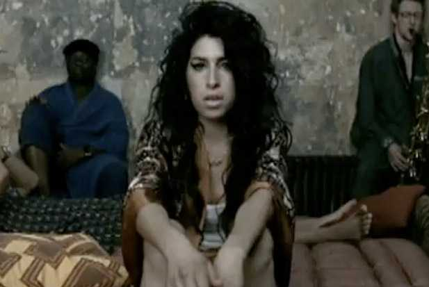 winehouse-rehab-video