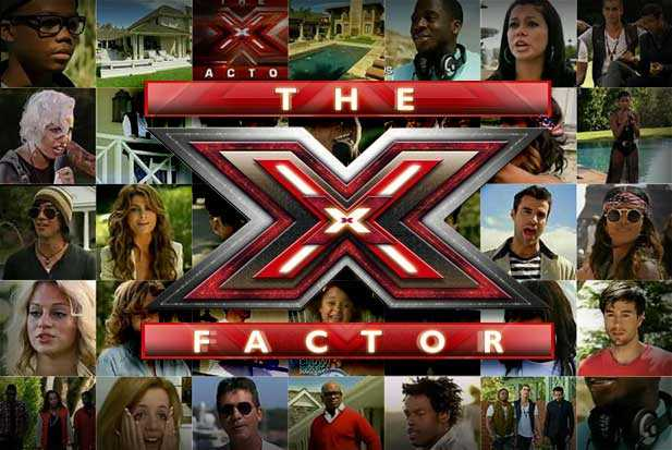 xfactor-7-holding