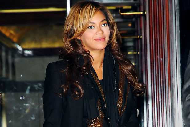 beyonce-knowles-watching-the-throne