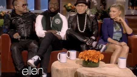 black-eyed-peas-ellen