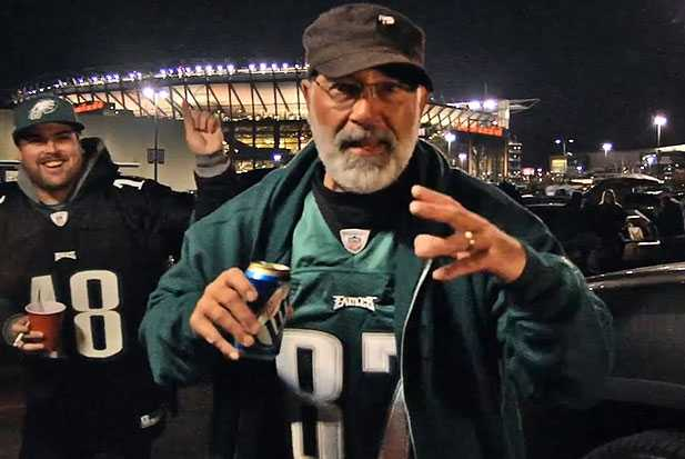 eagles-fan-rap