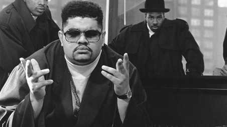heavy d dead at 44
