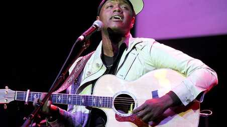javier colon natasha beddingfield new song