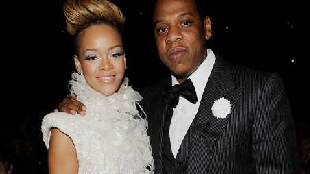 jay-z-and-rihanna