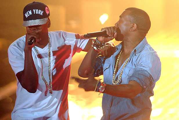jay-z-kanye-west-perform