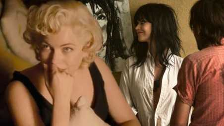 marilyn-katy-perry