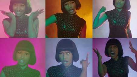 nicki-minaj-faces