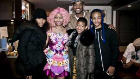nicki-minaj-willow-smith