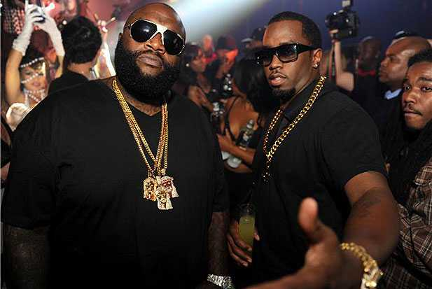 rick-ross-diddy-holding