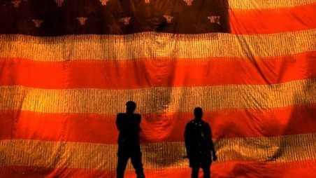 watch-the-throne-tour