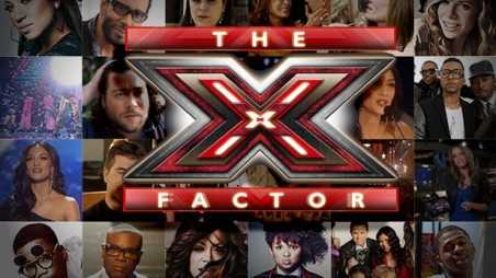xfactor-11-holding