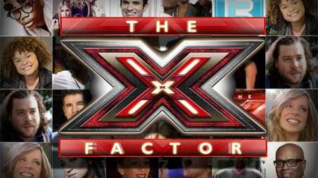 xfactor-12-holding