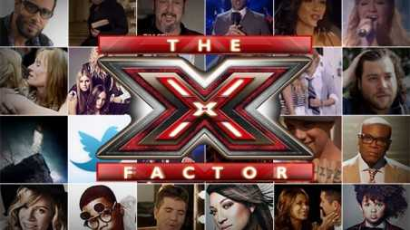 xfactor-14-holdng