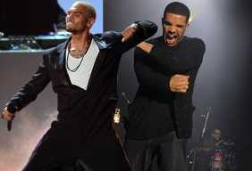 2011-drale-chris-brown-drake-elbow